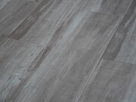 Фото - Ламинат Ламинат Praktik Royal Lack 8 мм 81153 Серый Глянец