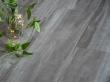 Ламинат Praktik Royal Lack 8 мм 81153 Серый Глянец