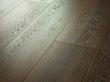 Ламинат Praktik Sonata 9131 Дуб Фельдэн