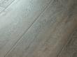 Ламинат Praktik Sonata 9135 Дуб Фис
