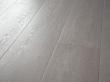Ламинат Praktik Sonata 9136 Дуб Шпатэн