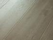 Ламинат Praktik Sonata 9137 Дуб Лэдис