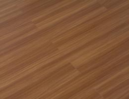 Ламинат Parafloor Comfort 105 Орех Аризонский