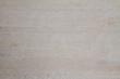 Ламинат Parafloor Comfort 110 Дуб Кремовый