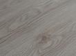Ламинат Parafloor Villa 8001 Дуб Родос