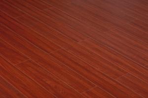 Ламинат Praktik Ultimate 3358-17 Красное дерево