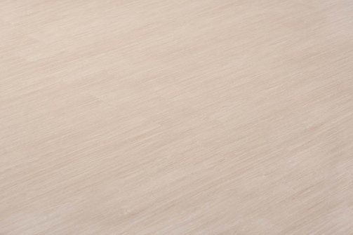 Фото - Ламинат Ламинат Praktik Monolith 5154 Дуб Виктория