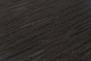 Ламинат Praktik Monolith 5210 Дуб Черный Бриллиант