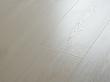 Ламинат Praktik Massive 5501 Дуб белый