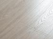 Ламинат Praktik Massive 5502 Дуб серый