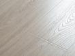 Ламинат Praktik Massive 002 Дуб серый