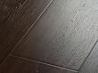 Ламинат Praktik Massive 006 Дуб темный
