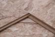 Ламинат Praktik Stone Lack 9002 Мрамор Коричневый Magic