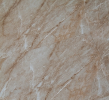 Ламинат Praktik Stone Lack 9003 Мрамор Атлантик Кремовый