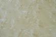 Ламинат Praktik Stone Lack 9005 Оникс Персидский Зеленый