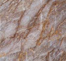 Ламинат Praktik Stone Lack 9007 Мрамор Коричневый Coffee
