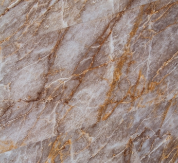 Фото - Ламинат Ламинат Praktik Stone Lack 9007 Мрамор Коричневый Coffee